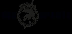 logo_uks_sparta-2-2