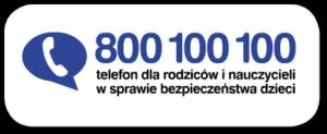 telefon-300x123